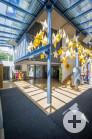 Kinderhaus 4-6 Gniebel Innenansicht 1