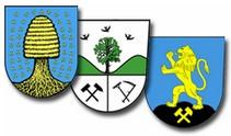 Wappen Gemeinde Reinsdorf