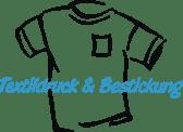 MPS Textildruck & Bestickung günstig anfertigen lassen