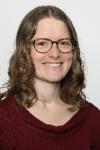 Jessica Schneider