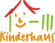 Kiha-Logo