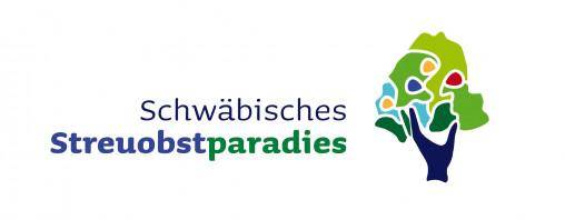 Logo_Streuobstparadies